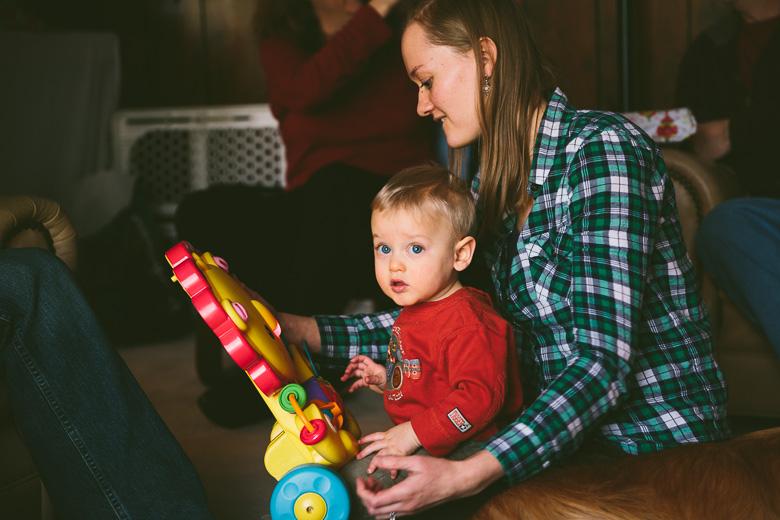 akron-ohio-family-photography-hunsaker-christmas-31.jpg