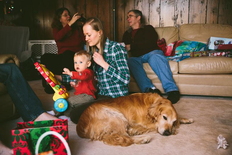 akron-ohio-family-photography-hunsaker-christmas-30.jpg