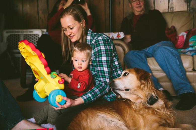 akron-ohio-family-photography-hunsaker-christmas-32.jpg