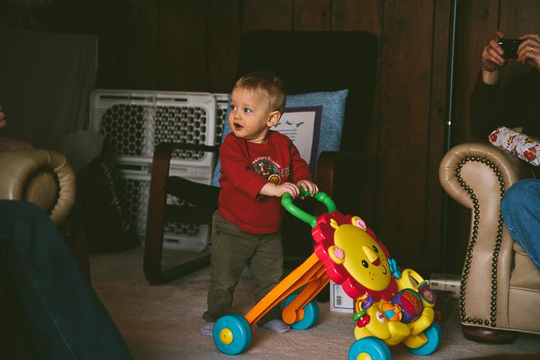 akron-ohio-family-photography-hunsaker-christmas-36.jpg