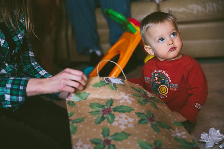 akron-ohio-family-photography-hunsaker-christmas-40.jpg