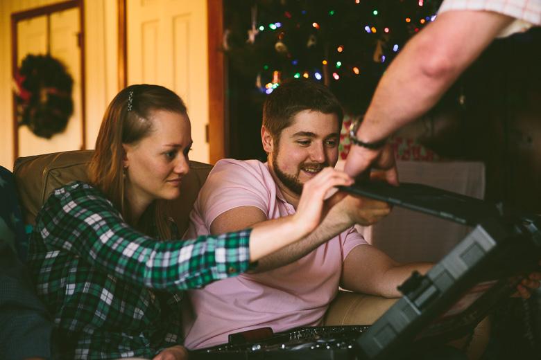 akron-ohio-family-photography-hunsaker-christmas-48.jpg