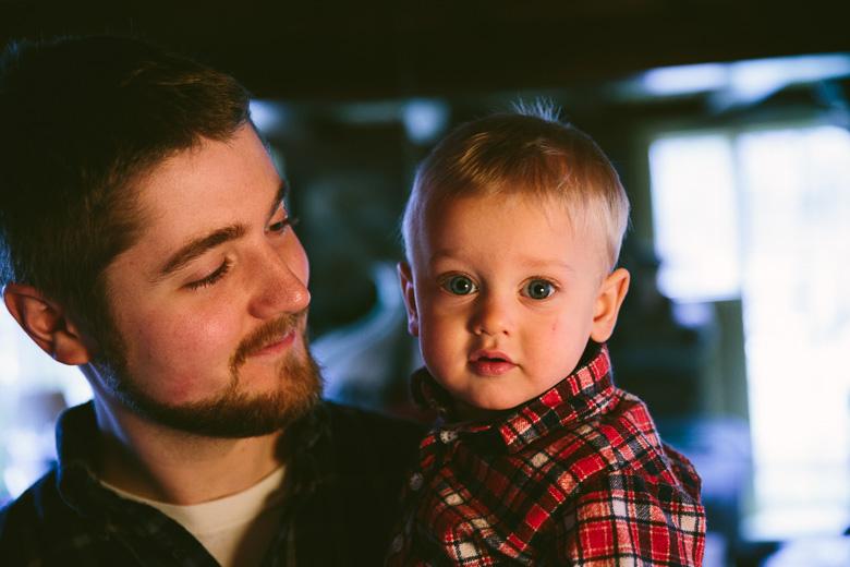 medina-ohio-family-photography-hunsaker-christmas-1.jpg