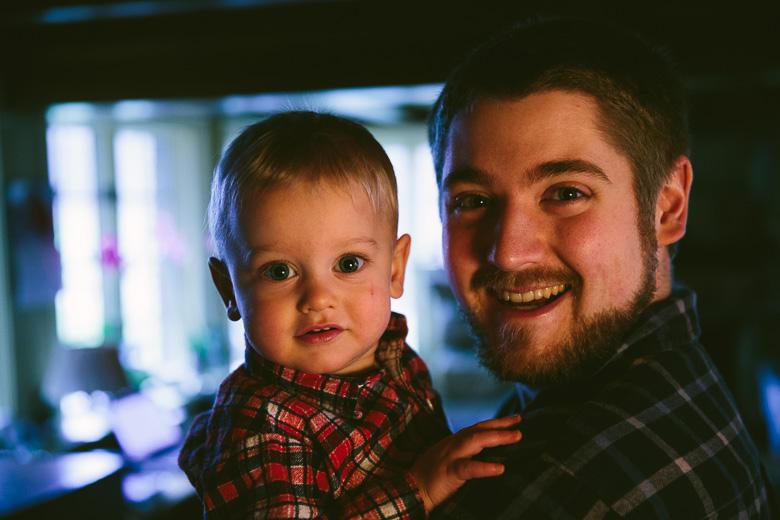 medina-ohio-family-photography-hunsaker-christmas-2.jpg
