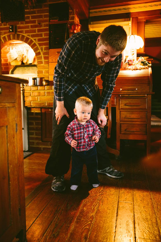 medina-ohio-family-photography-hunsaker-christmas-3.jpg