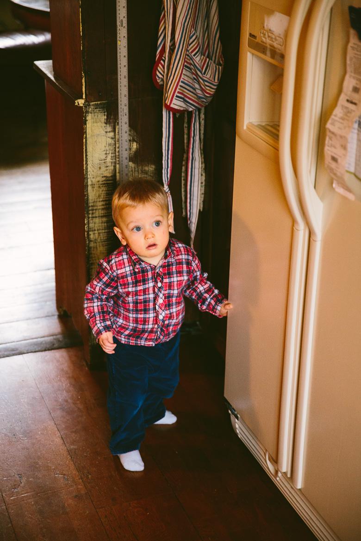 medina-ohio-family-photography-hunsaker-christmas-4.jpg