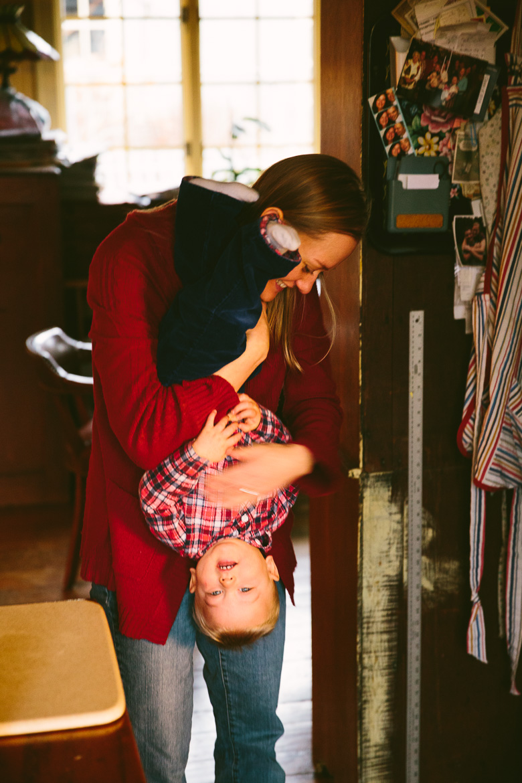 medina-ohio-family-photography-hunsaker-christmas-5.jpg