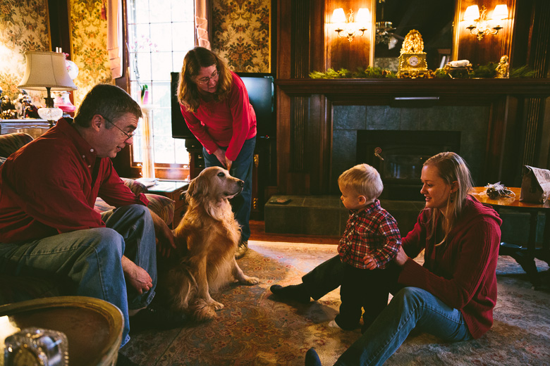 medina-ohio-family-photography-hunsaker-christmas-6.jpg