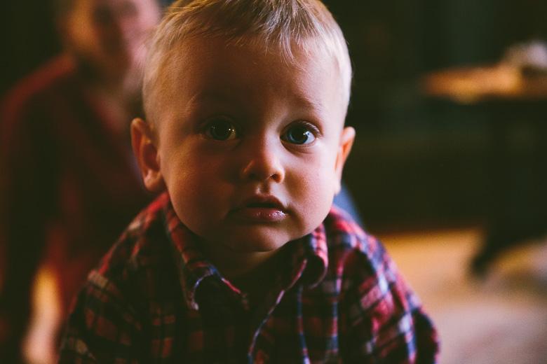 medina-ohio-family-photography-hunsaker-christmas-7.jpg