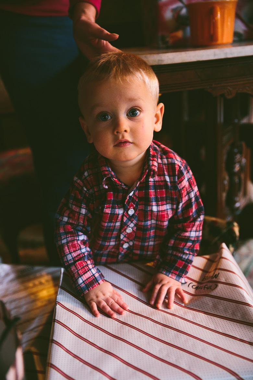 medina-ohio-family-photography-hunsaker-christmas-8.jpg