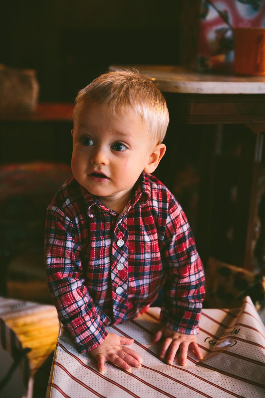 medina-ohio-family-photography-hunsaker-christmas-9.jpg