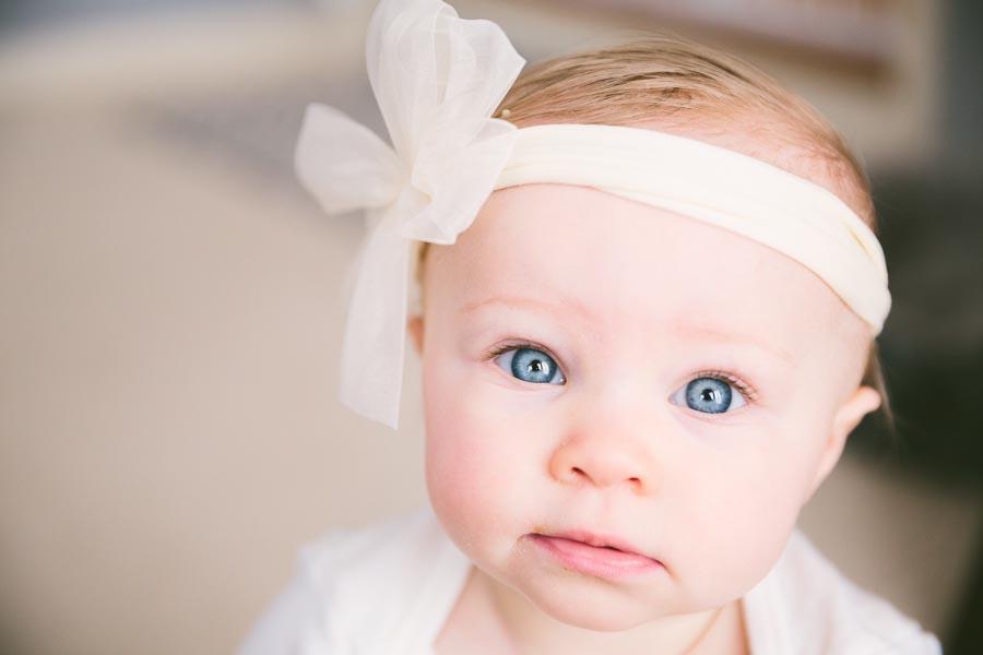 twinsburg-ohio-baby-portraits-photography-josie-1.jpg