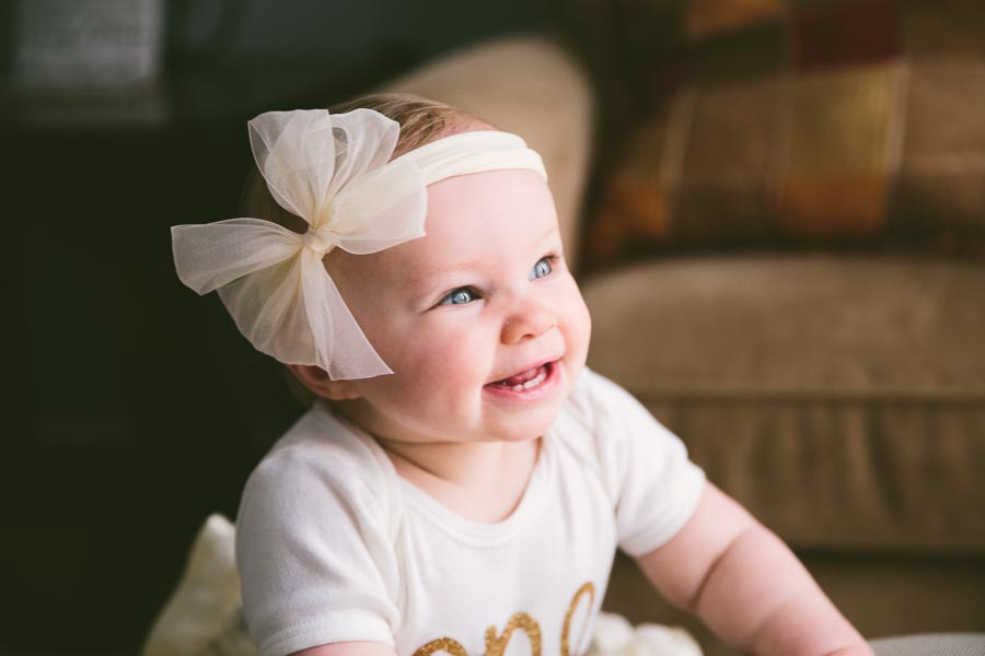 twinsburg-ohio-baby-portraits-photography-josie-2.jpg