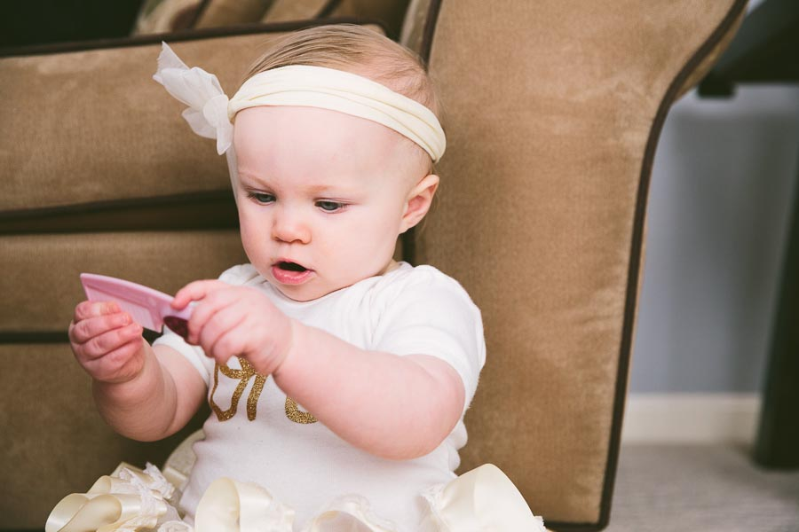 twinsburg-ohio-baby-portraits-photography-josie-11.jpg