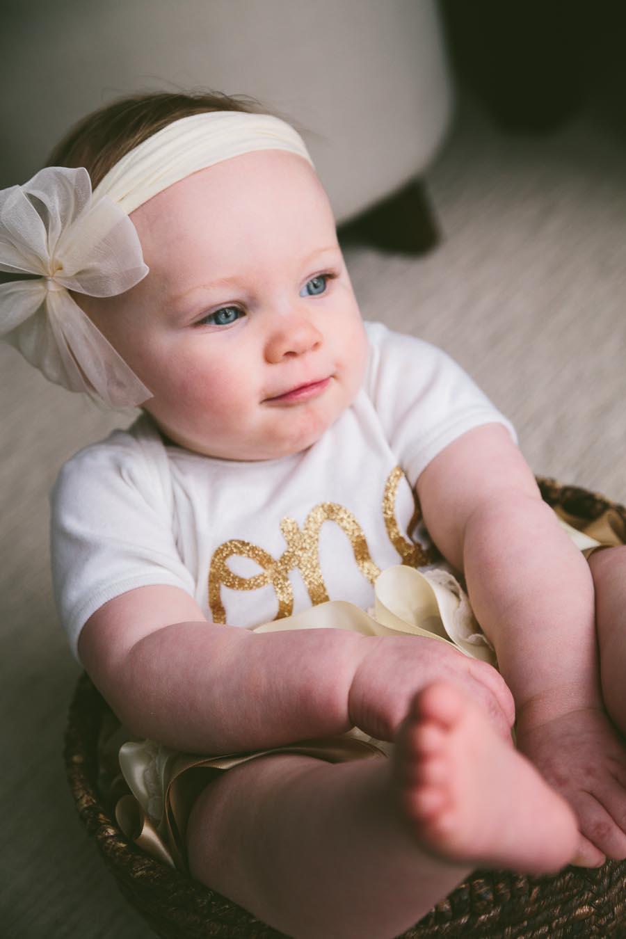 twinsburg-ohio-baby-portraits-photography-josie-13.jpg
