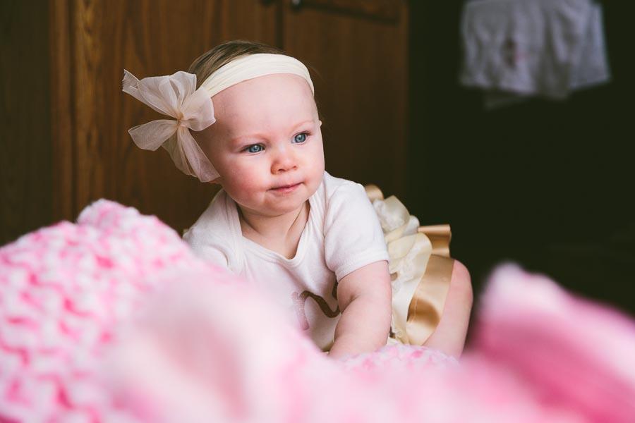 twinsburg-ohio-baby-portraits-photography-josie-15.jpg