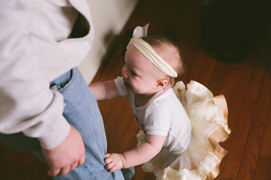 twinsburg-ohio-baby-portraits-photography-josie-19.jpg