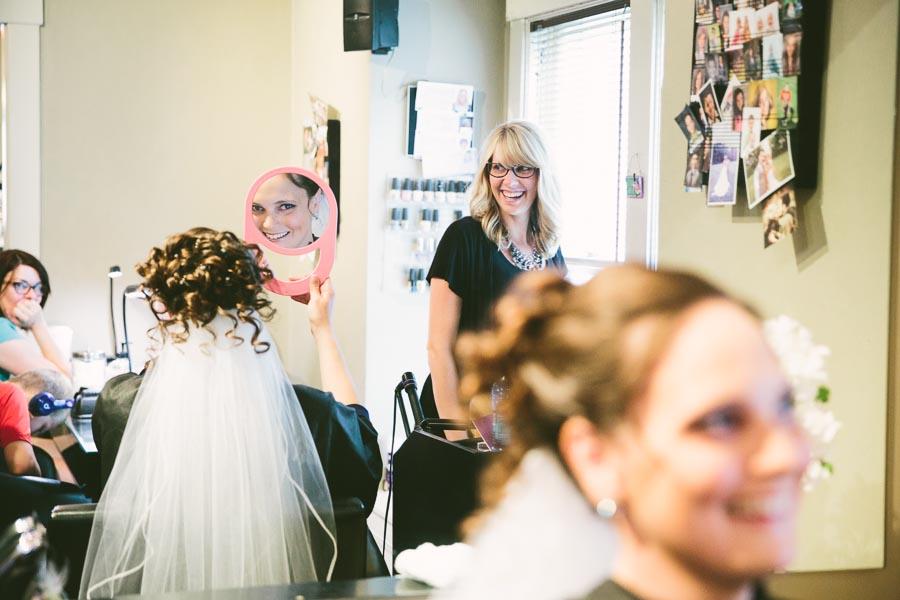 medina-ohio-wedding-photography-megan-brian-14.jpg