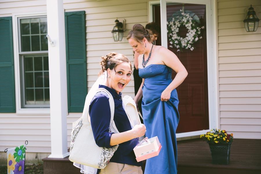 medina-ohio-wedding-photography-megan-brian-17.jpg