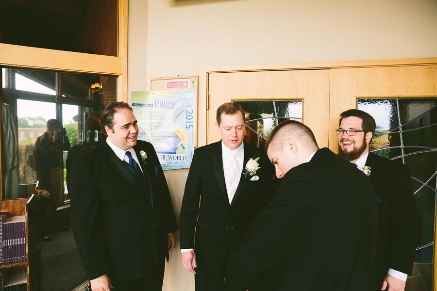 medina-ohio-wedding-photography-megan-brian-20.jpg