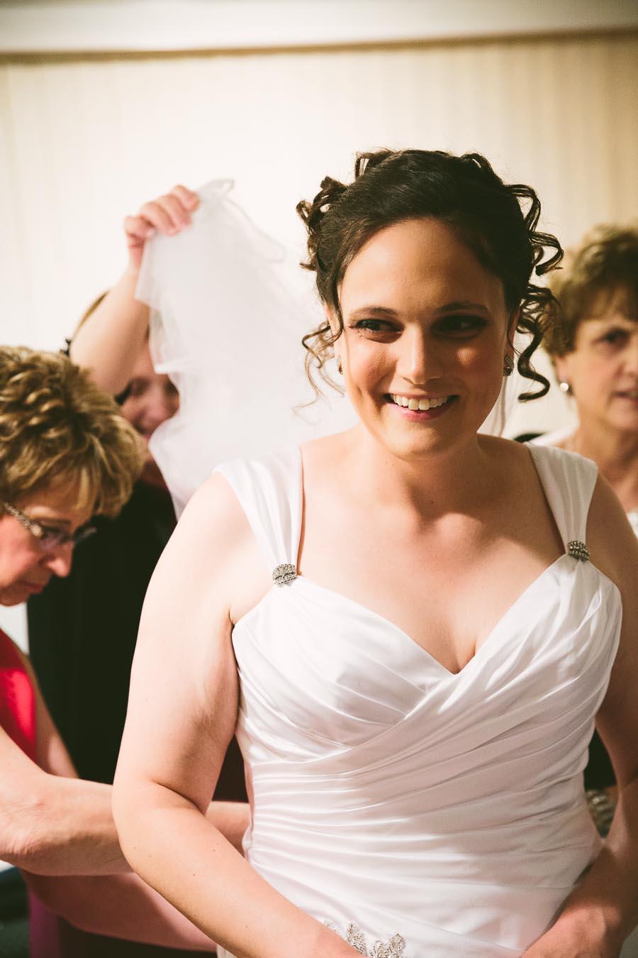 medina-ohio-wedding-photography-megan-brian-23.jpg