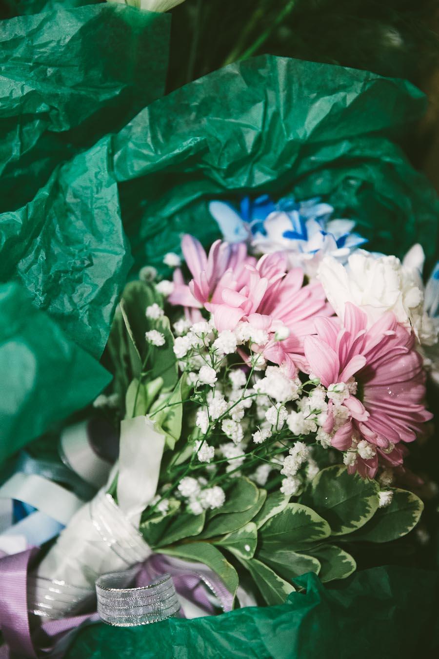 medina-ohio-wedding-photography-megan-brian-27.jpg