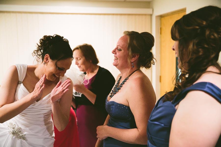 medina-ohio-wedding-photography-megan-brian-31.jpg
