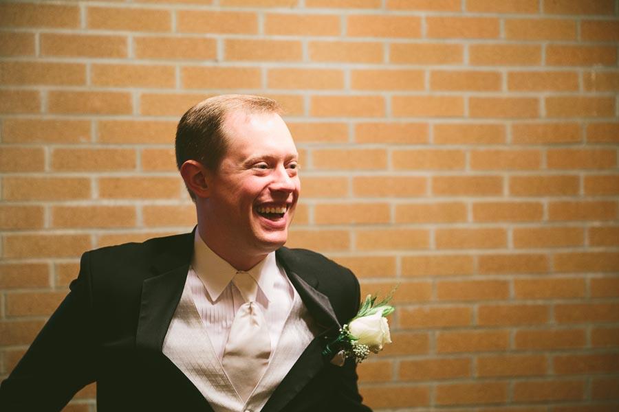 medina-ohio-wedding-photography-megan-brian-33.jpg