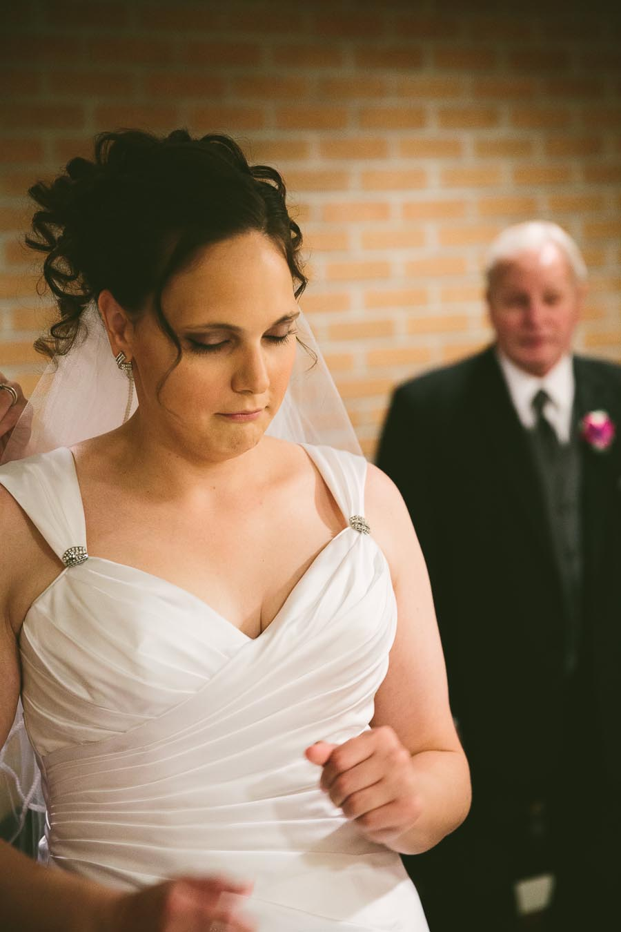 medina-ohio-wedding-photography-megan-brian-34.jpg
