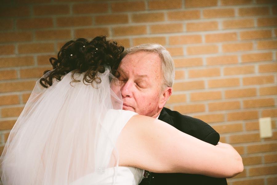 medina-ohio-wedding-photography-megan-brian-35.jpg