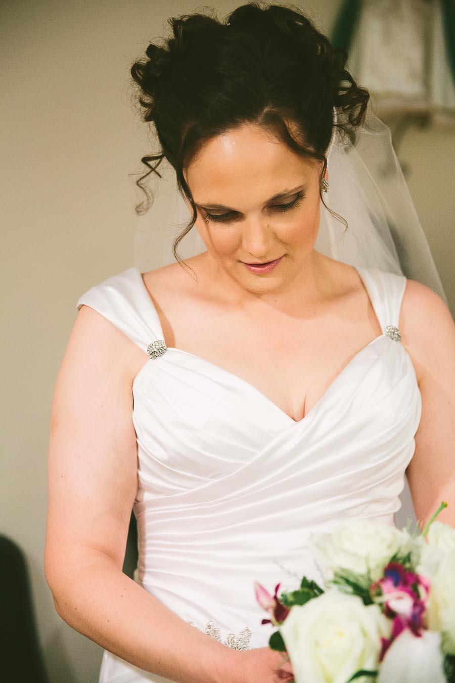 medina-ohio-wedding-photography-megan-brian-36.jpg