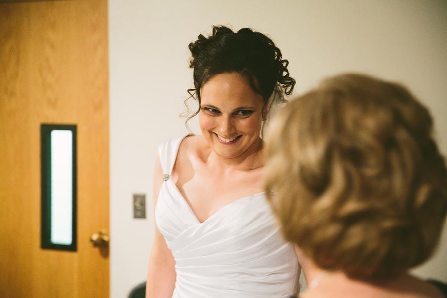 medina-ohio-wedding-photography-megan-brian-38.jpg