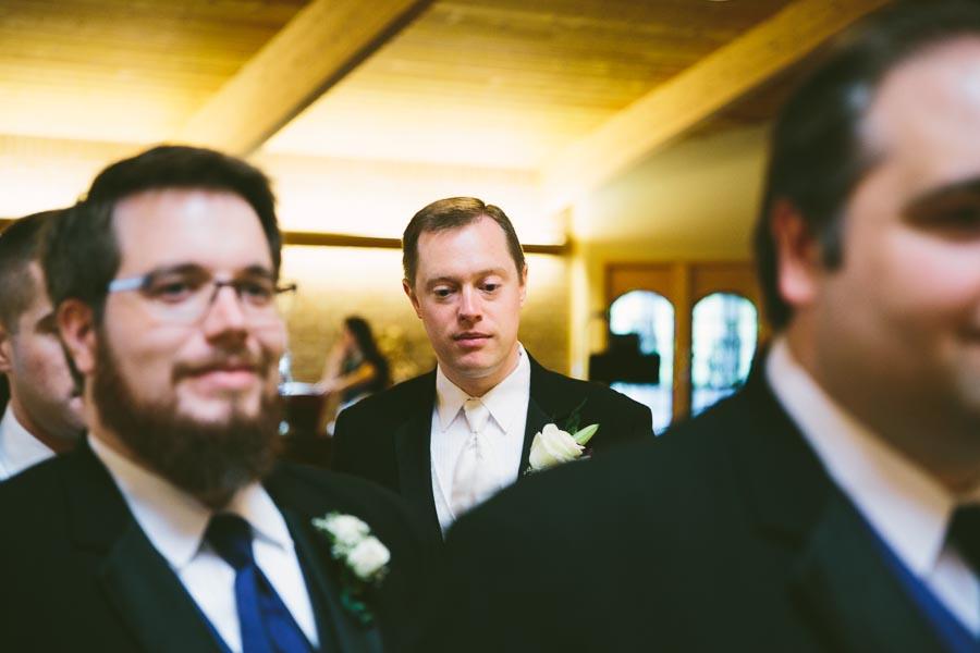 medina-ohio-wedding-photography-megan-brian-42.jpg