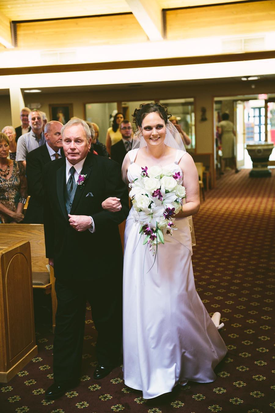 medina-ohio-wedding-photography-megan-brian-45.jpg
