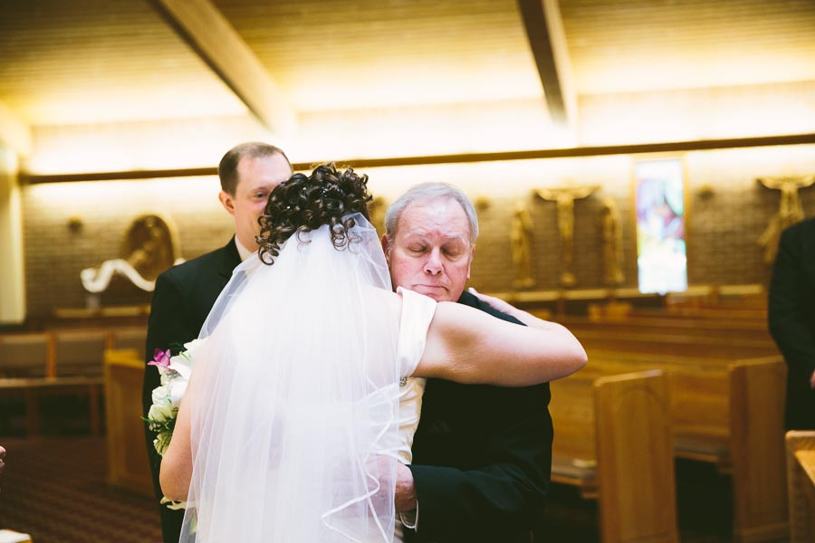 medina-ohio-wedding-photography-megan-brian-47.jpg