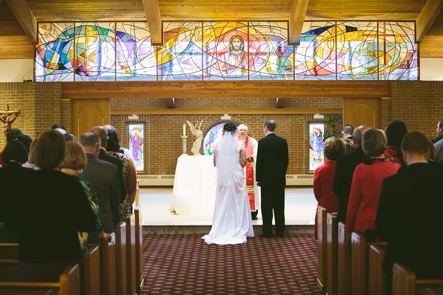 medina-ohio-wedding-photography-megan-brian-48.jpg