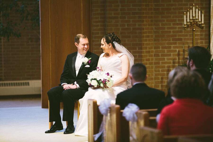 medina-ohio-wedding-photography-megan-brian-49.jpg