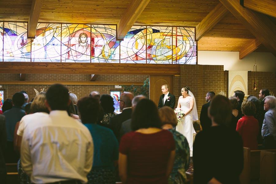 medina-ohio-wedding-photography-megan-brian-50.jpg