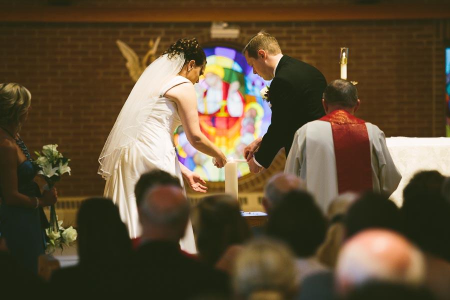 medina-ohio-wedding-photography-megan-brian-56.jpg