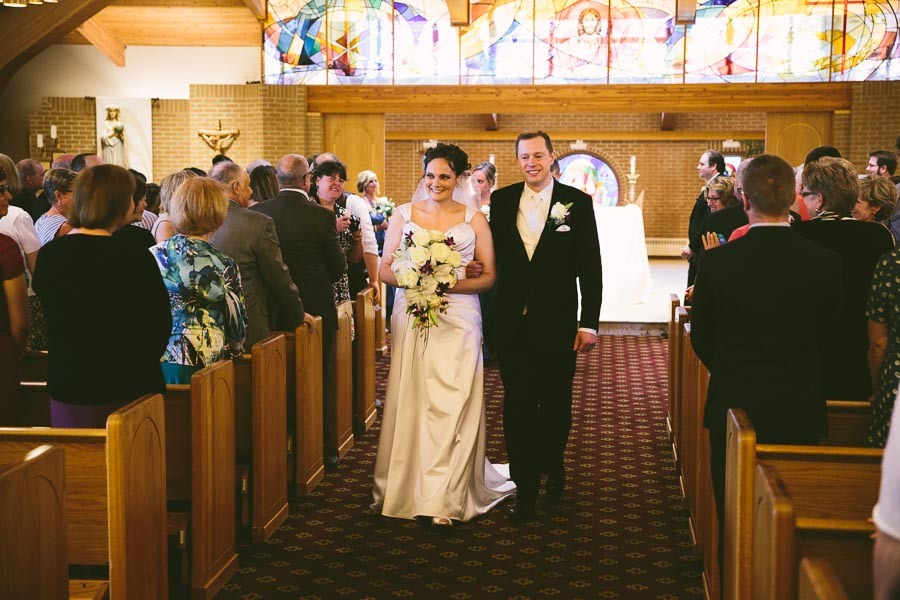 medina-ohio-wedding-photography-megan-brian-57.jpg