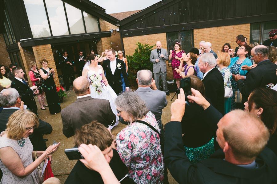 medina-ohio-wedding-photography-megan-brian-60.jpg