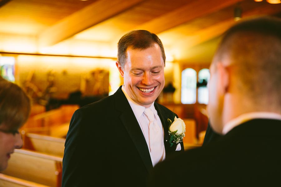 medina-ohio-wedding-photography-megan-brian-61.jpg