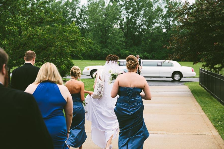 medina-ohio-wedding-photography-megan-brian-62.jpg