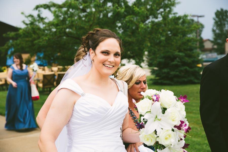 medina-ohio-wedding-photography-megan-brian-63.jpg
