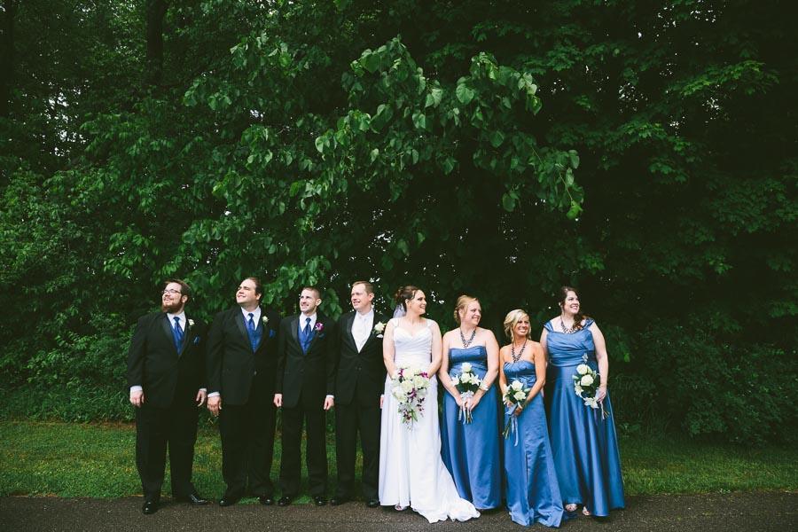 medina-ohio-wedding-photography-megan-brian-64.jpg