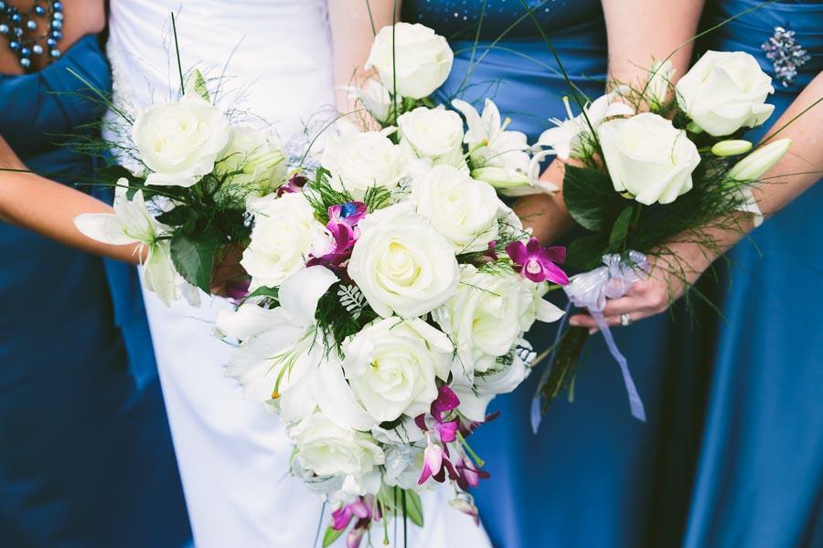 medina-ohio-wedding-photography-megan-brian-66.jpg