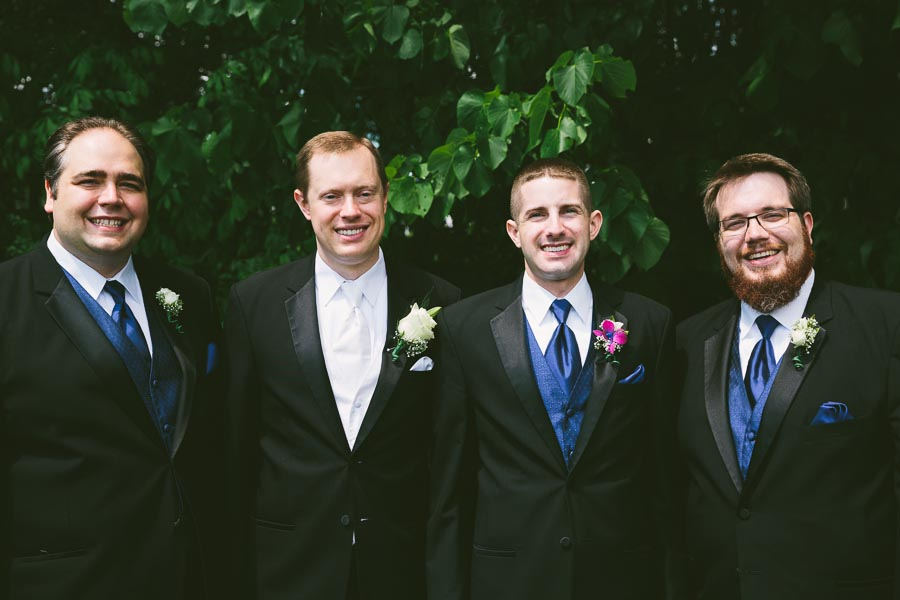medina-ohio-wedding-photography-megan-brian-67.jpg