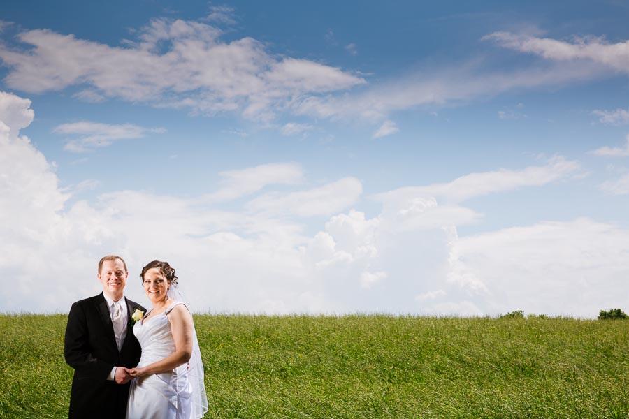 medina-ohio-wedding-photography-megan-brian-69.jpg