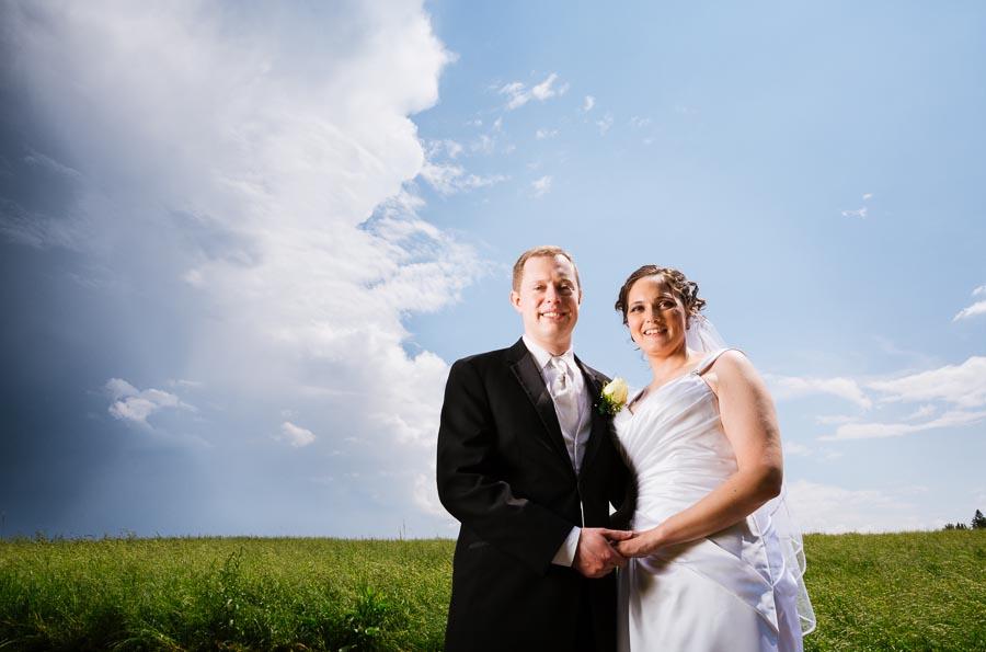 medina-ohio-wedding-photography-megan-brian-68.jpg