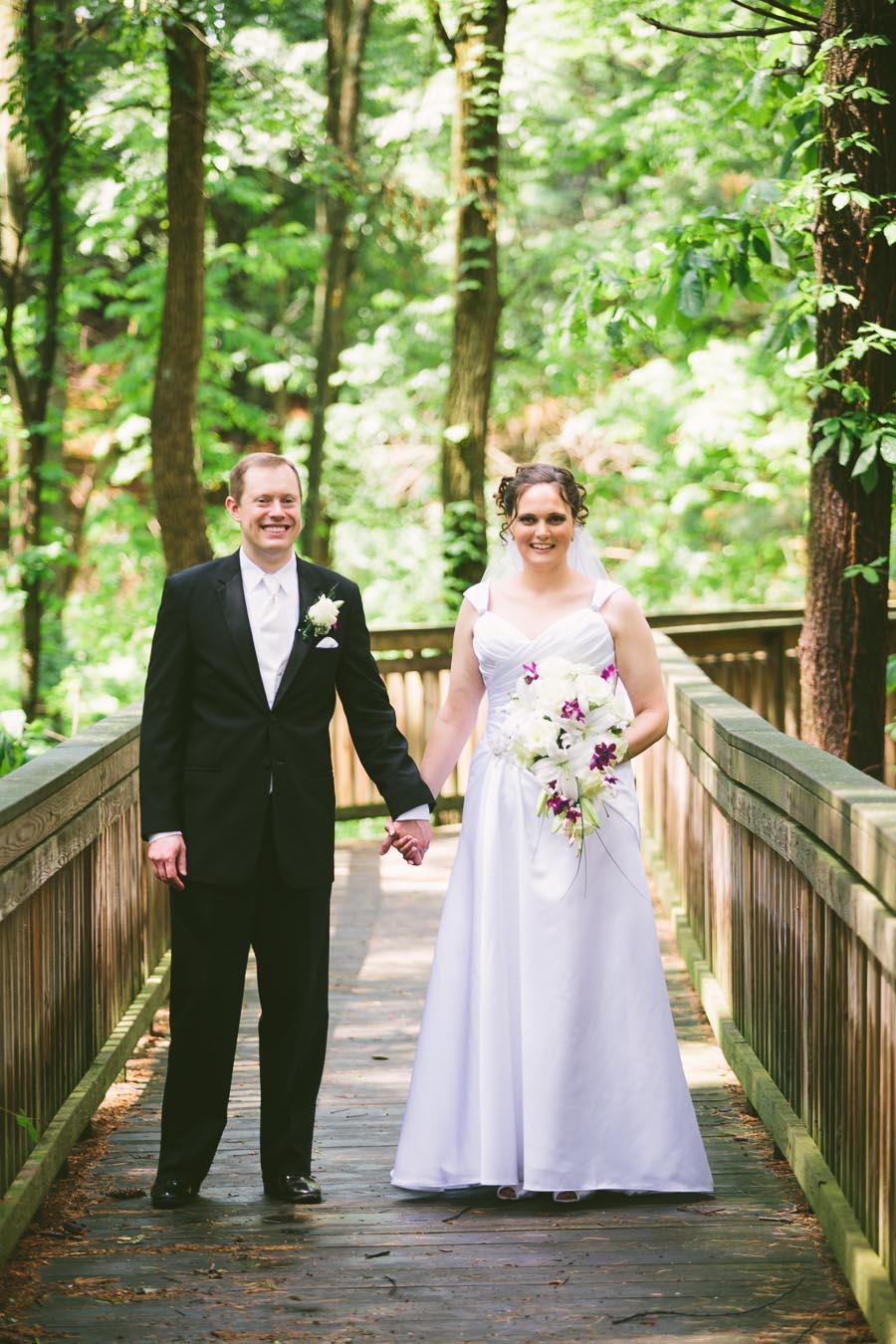 medina-ohio-wedding-photography-megan-brian-70.jpg